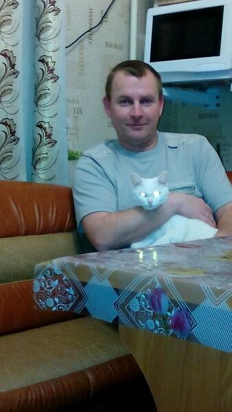 Фото мужчины Денис, Ноябрьск, Россия, 37