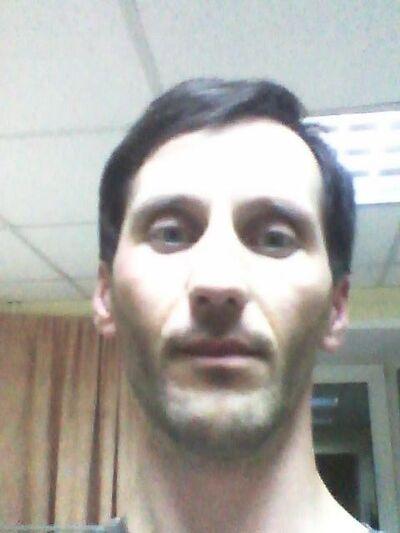 Фото мужчины вася, Екатеринбург, Россия, 38