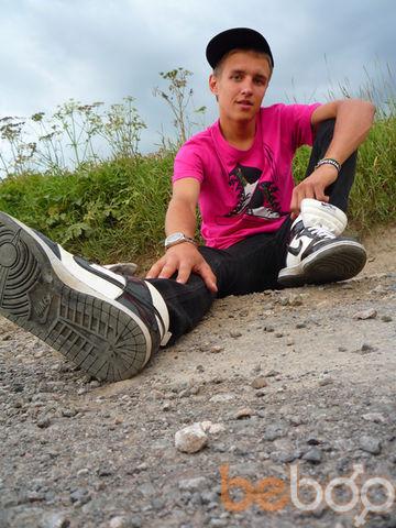 Фото мужчины Urij, Бобруйск, Беларусь, 24