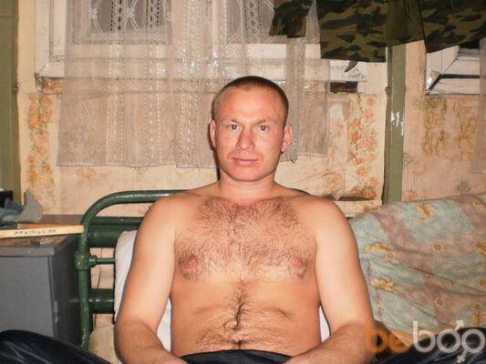 Фото мужчины старик, Северодвинск, Россия, 33