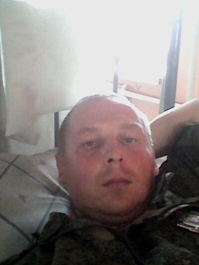 ���� ������� Vladimir, �����������, ������, 31