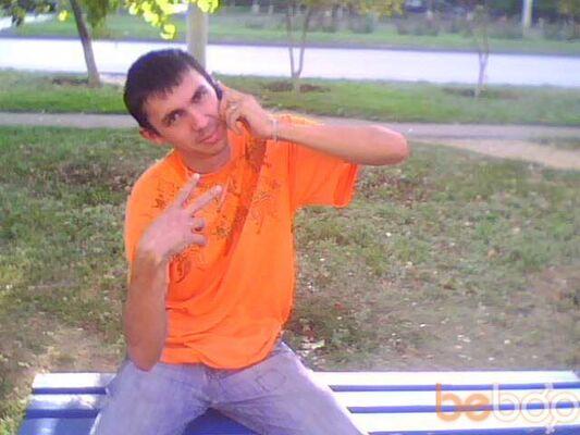 Фото мужчины Romati, Волгодонск, Россия, 31