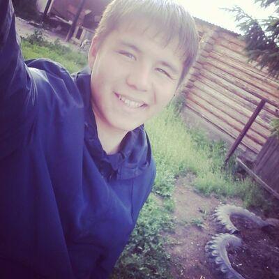 Фото мужчины Тима, Семей, Казахстан, 20