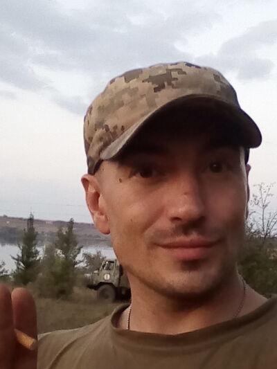 Фото мужчины Алексей, Херсон, Украина, 36