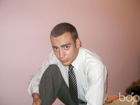 Фото мужчины marletka, Ялта, Россия, 32