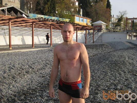 Фото мужчины maks, Свердловск, Украина, 30