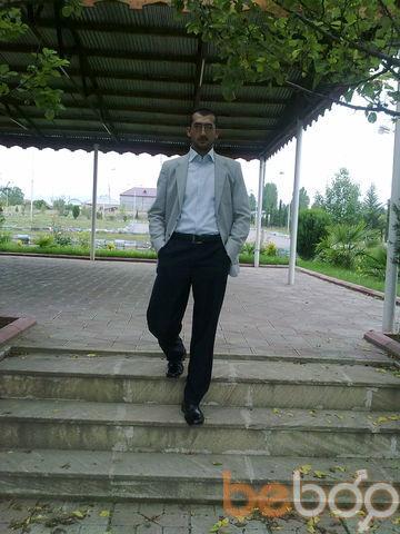 Фото мужчины G_B_S, Гянджа, Азербайджан, 30