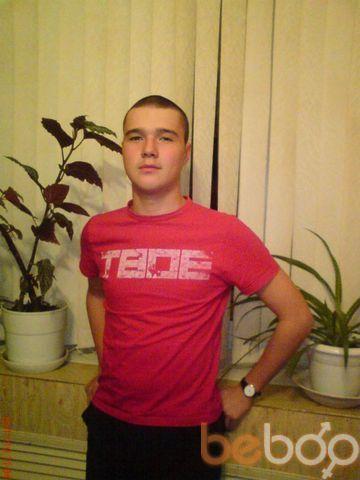 Фото мужчины Гриша, Миасс, Россия, 26
