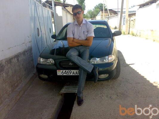 Фото мужчины Адам, Душанбе, Таджикистан, 27