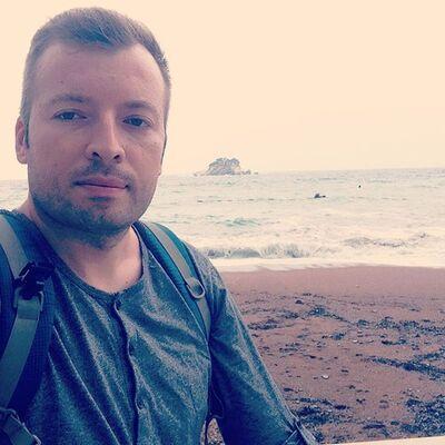 Фото мужчины Ренат, Дюртюли, Россия, 46