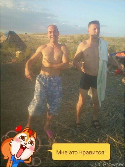 ���� ������� aleksey, �����������, ���������, 35