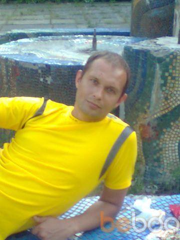 Фото мужчины игорь, Новополоцк, Беларусь, 34