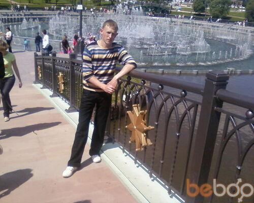 Фото мужчины gusman, Муром, Россия, 27