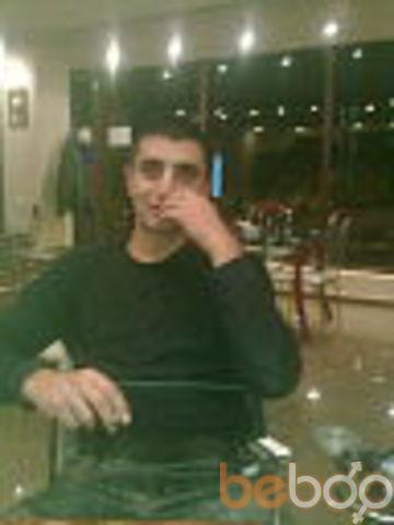 Фото мужчины CHUVAK, Ереван, Армения, 30