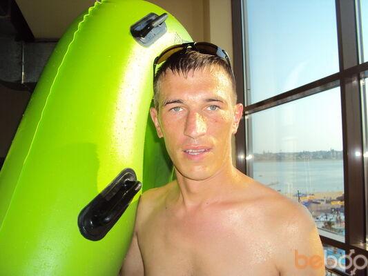 Фото мужчины rustya, Уфа, Россия, 35