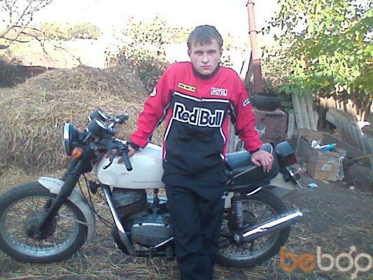 ���� ������� Pavel20, �����, �������, 25