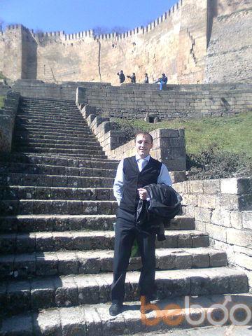 Фото мужчины SeymuR, Баку, Азербайджан, 31