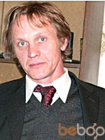 Фото мужчины sanytc, Псков, Россия, 52
