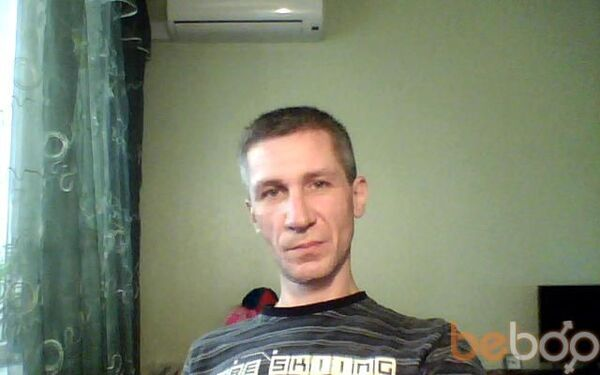 Фото мужчины vetal, Харьков, Украина, 40