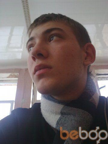 ���� ������� ������, Al Fuhayhil, ������, 24