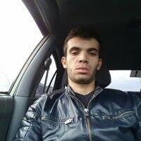 ���� ������� Narek, ������, ������, 22