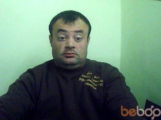 Фото мужчины sexy, Душанбе, Таджикистан, 35
