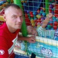 Фото мужчины Сергей, Запорожье, Украина, 33