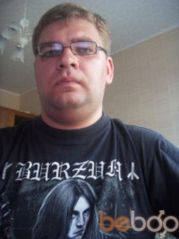 Фото мужчины ZoraKornev, Борисов, Беларусь, 31