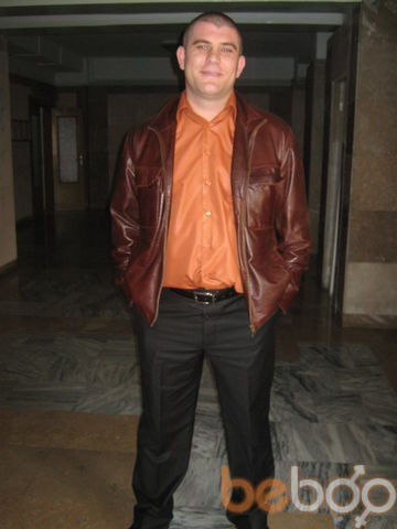Фото мужчины victorr81, Кишинев, Молдова, 35
