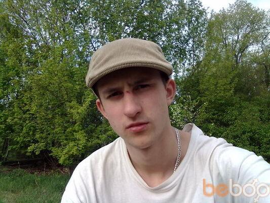 Фото мужчины гопник, Гомель, Беларусь, 25