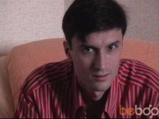 Фото мужчины Slava, Омск, Россия, 43