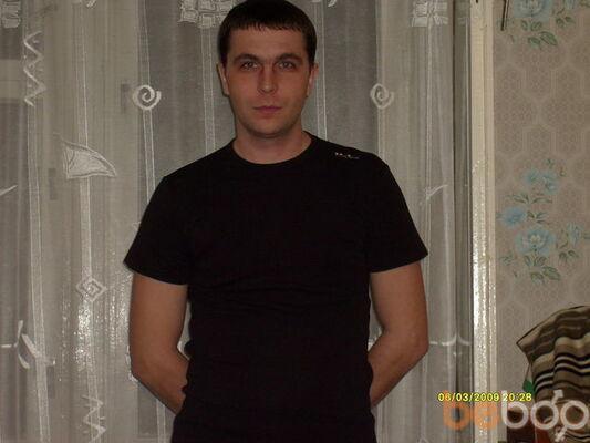 Фото мужчины Никодим, Йошкар-Ола, Россия, 37