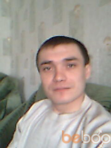 Фото мужчины ildar981, Уфа, Россия, 35