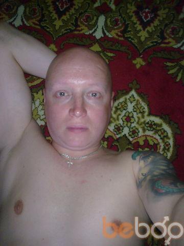Фото мужчины dima, Могилёв, Беларусь, 37