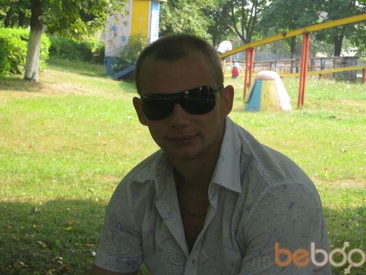 Фото мужчины oleg28, Минск, Беларусь, 33