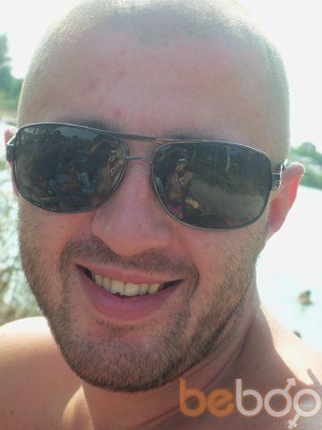 Фото мужчины Nikki, Киев, Украина, 31