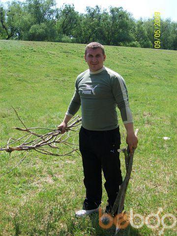 Фото мужчины Руслан, Килия, Украина, 30