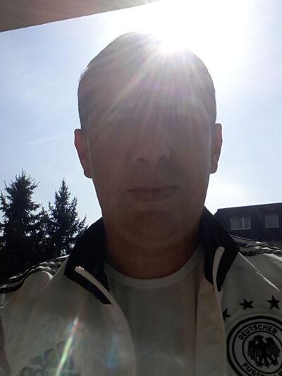 ���� ������� Alex, Frankfurt am Main, ��������, 34