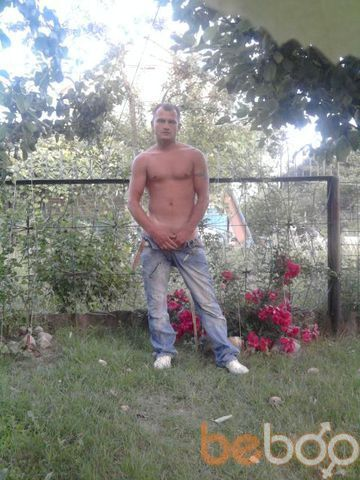 ���� ������� Igorek, �����, ��������, 37