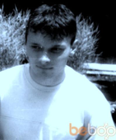 Фото мужчины шалун1981, Кировоград, Украина, 35