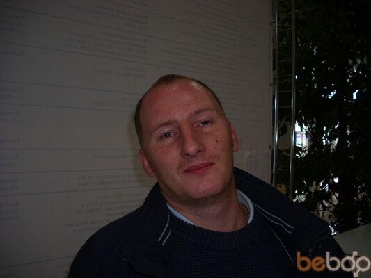 Фото мужчины dimas9637, Одинцово, Россия, 36