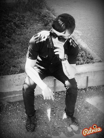 Фото мужчины Narek, Ереван, Армения, 18