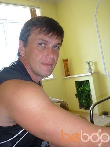 Фото мужчины oleshka, Пермь, Россия, 45