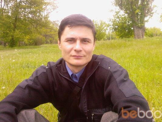 Фото мужчины Romantos, Симферополь, Россия, 39