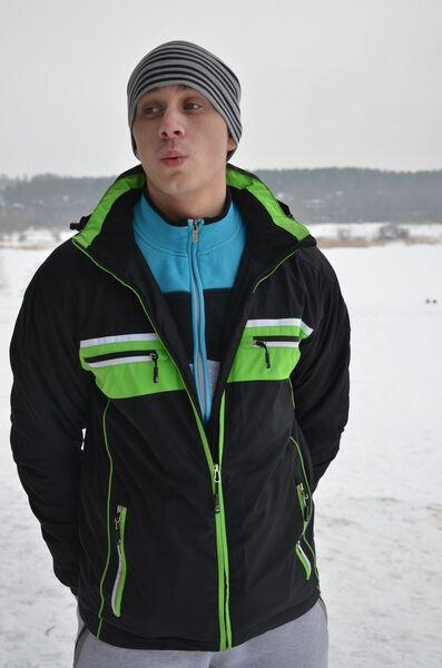 Фото мужчины Саня, Владимир, Россия, 31