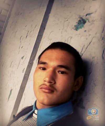 Фото мужчины Вильдар, Белебей, Россия, 18