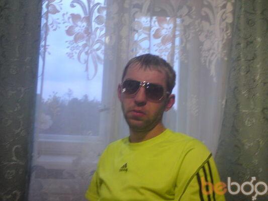 Фото мужчины alex200287, Братск, Россия, 29