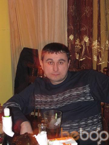 ���� ������� sasha, ������, ������, 35