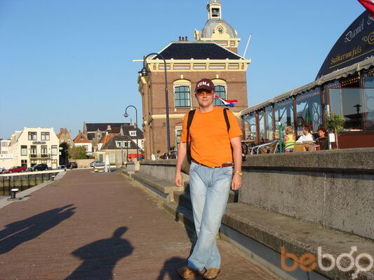 Фото мужчины Oleg, Винница, Украина, 42