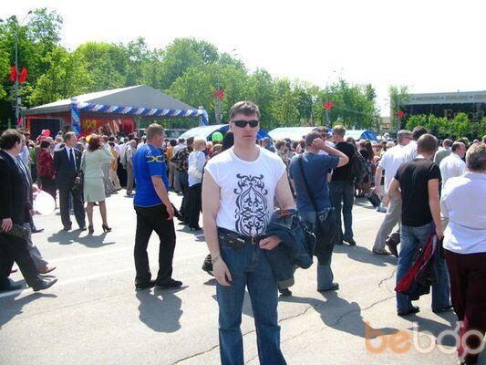Фото мужчины Сергей, Гомель, Беларусь, 41
